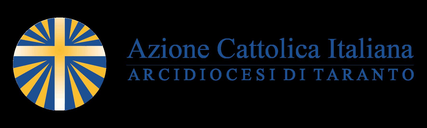 Azione Cattolica Arcidiocesi di Taranto