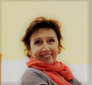 Antonella Caputo