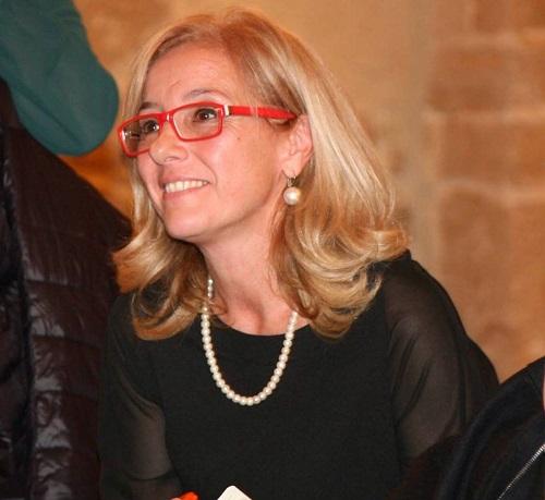 Gabriella Iavernaro
