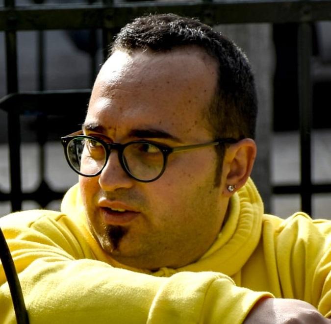 Giuseppe Basta