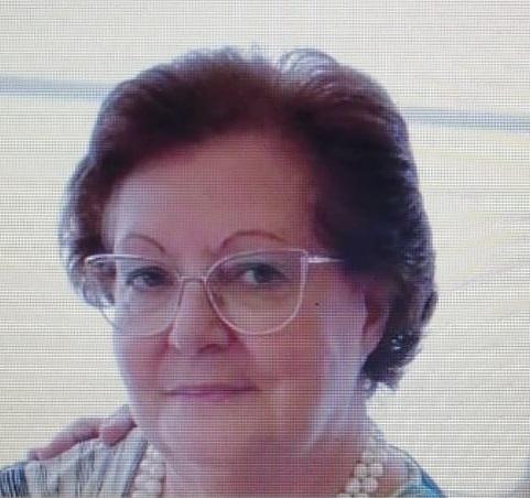 Anna Maria Tagliente