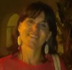 Claudia Del Vento