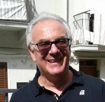 don Carmine Agresta