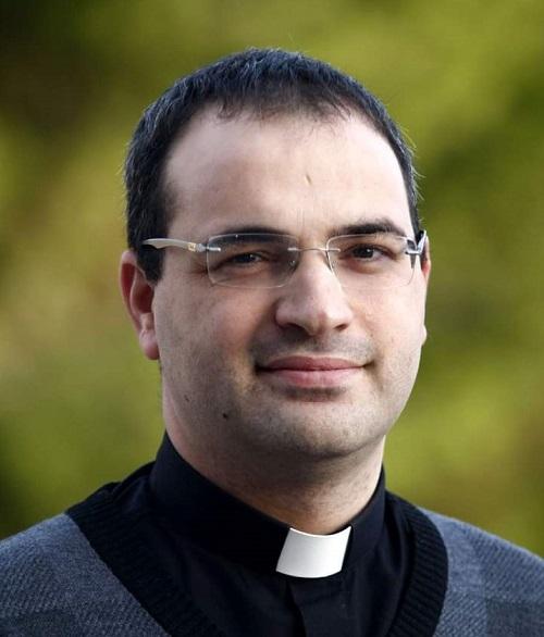 don Francesco Maranò