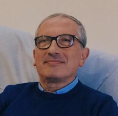 don Giovanni Agrusta