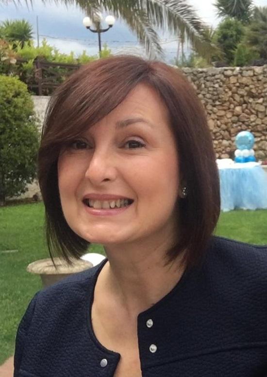 Tecla Zani